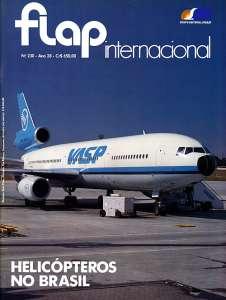 FLAP_230_MAI_1991_CR
