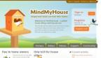 mindmyhouse.com-large