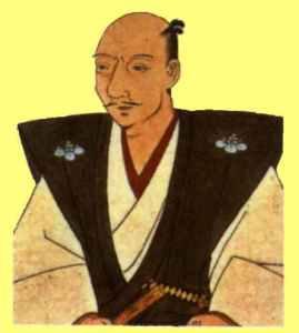 nobunaga-1