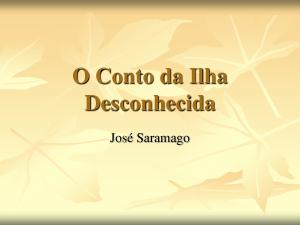 O_Conto_da_Ilha1-300x225