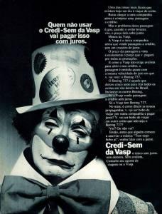 10-1972_zpsfdb20b12