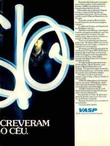 19781025-veja-vasp2