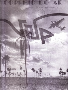 capa-vasp-fev-1941ok