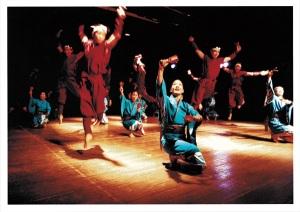 bale-yuba-2_foto-lucille-kansawa_baixa
