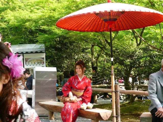 kioto-066