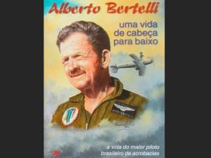 resenhas-alberto-berteli1