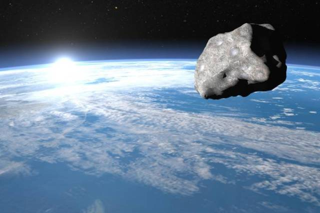 colisacc83o-terra-asteroide-20150923-042