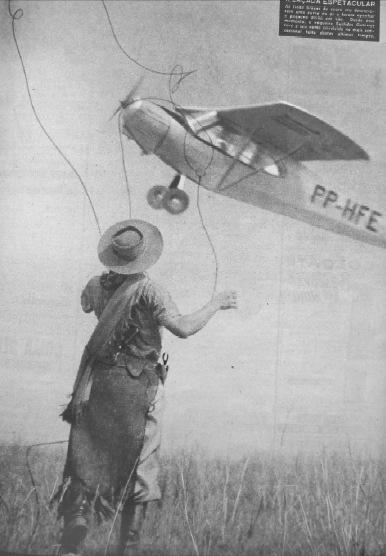 gaucho-laca-aviao