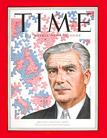 time_feb11-1952