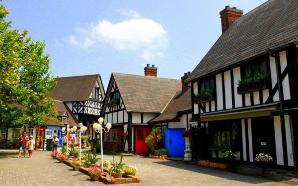 british-village-en-japantravel-com