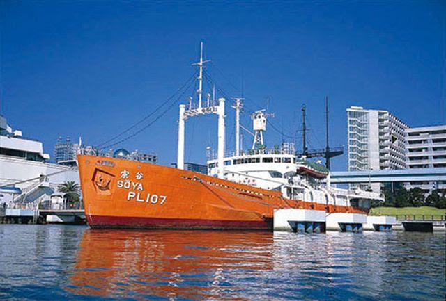navio-soya-no-museu-de-ciencias-maritimas-em-odaiba-gotokyo-org