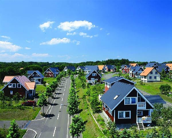 sweden-hills-hokkaido-japanpropertycentral-com