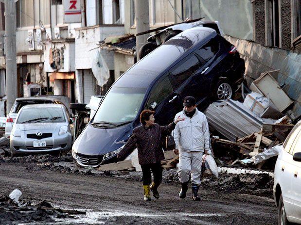 terremoto-no-japao