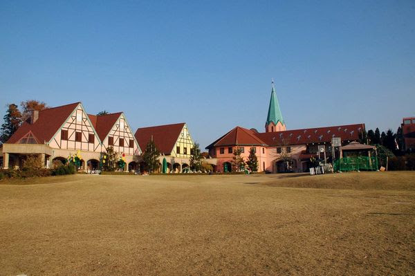 tokyo-german-village-panoramio-com