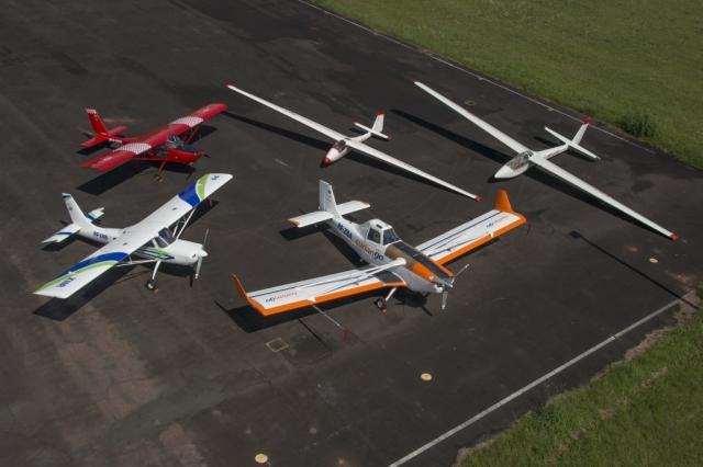 D-AO0215-Aviôes-e-planadores-da-IPE-Aeronaves-Zig-Koch2