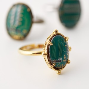 geek-cute-accessories-circuit-board-ring-12600-yen