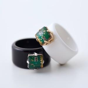 geek-cute-accessories-circuit-board-ring-6300-yen
