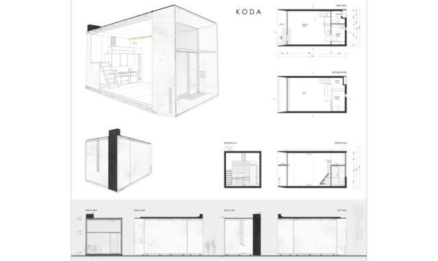 KODA-by-Kodasema-16-1020x610