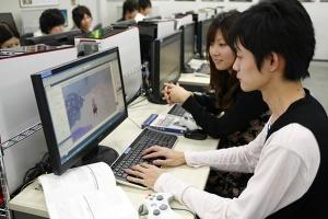 qualidade de ensino no Japão (jpnnavi.com)