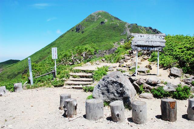 640_iwakiyama_summit