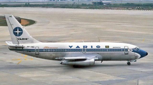 737-varig-200-750x420