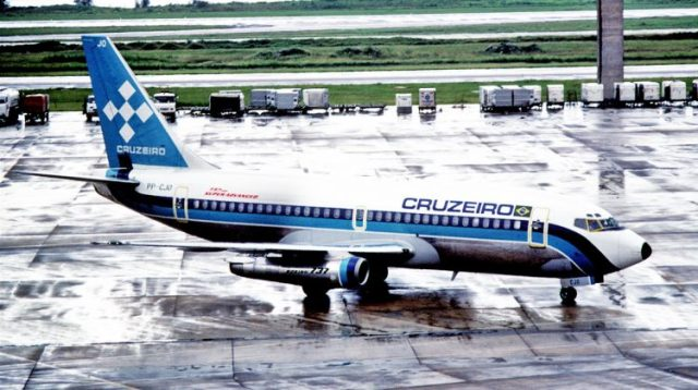 boeing-737-200-cruzeiro-750x420 (1)