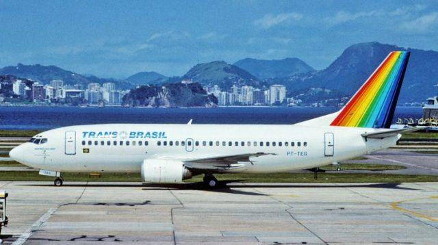 boeing-737-300-trba-750x420