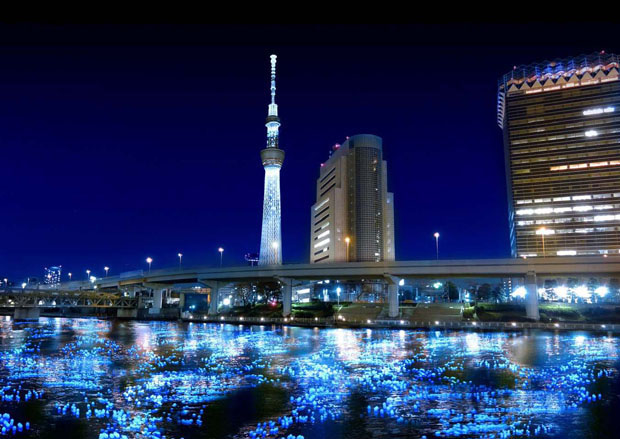 tokio_hotaru_rio_led_01 (1)