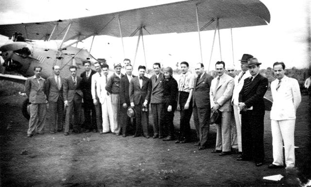 web-aviação-4-1890