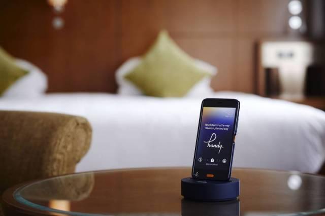 p2-spotlight-hotels-a-20170623-870x580 (2)