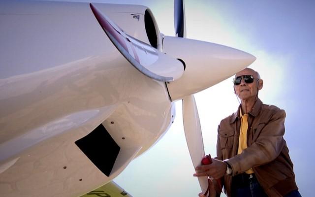 paulo-piloto