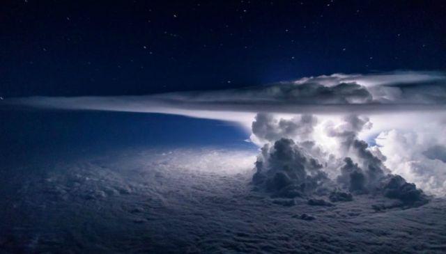 fotos-nuvens-piloto4-0617-1400x800