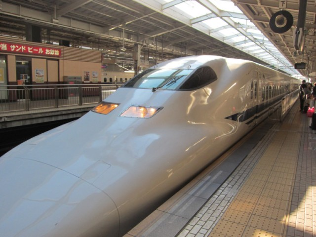 japan-bullet-train-768x576