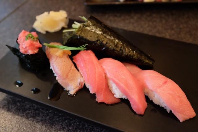 japan-sushi-768x512