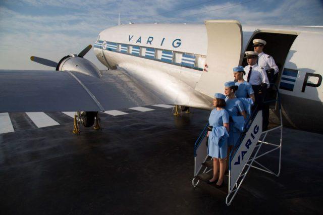 DC-3_varig_07-960x640