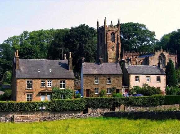 english-village-2