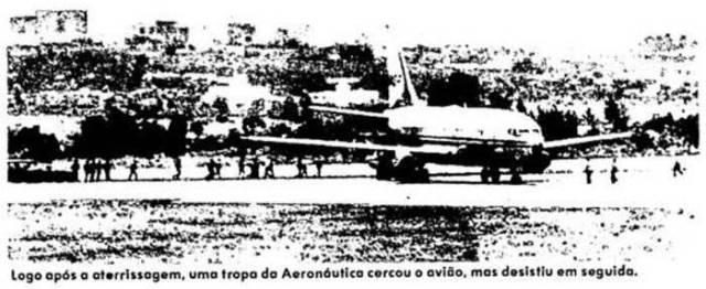 im_ac_Boeing_737_Vasp_PP-SMU_Jornal_15b