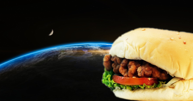 sanduiche-espaco-1094852