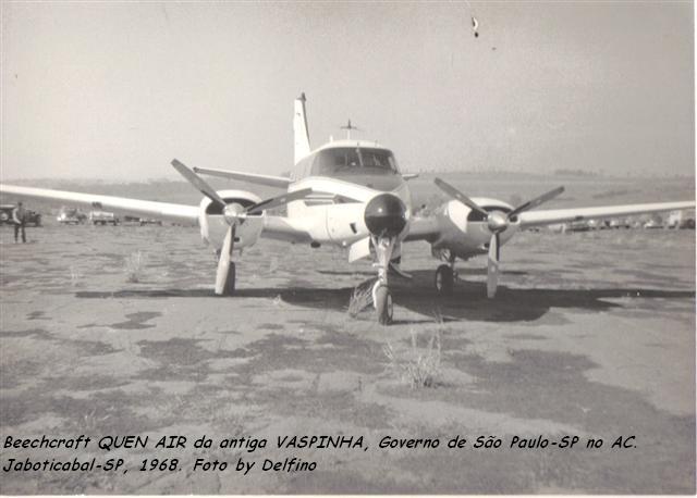 queen-air-da-vaspinha-do-governo-s_pauloanos-60-no-ac_jaboticabal-small