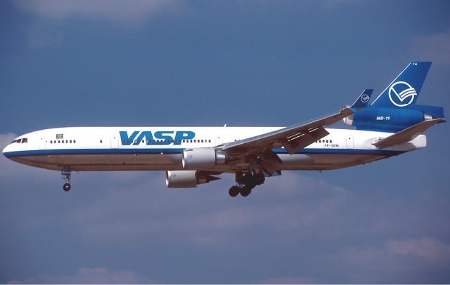 vasp-md-11-aeronave-caderno-de-viagem